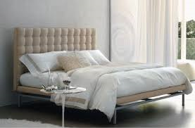 Alivar Boss Bed by ALIVAR