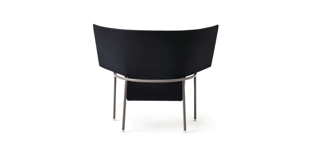 CAPO by Cappellini for sale at Home Resource Modern Furniture Store Sarasota Florida