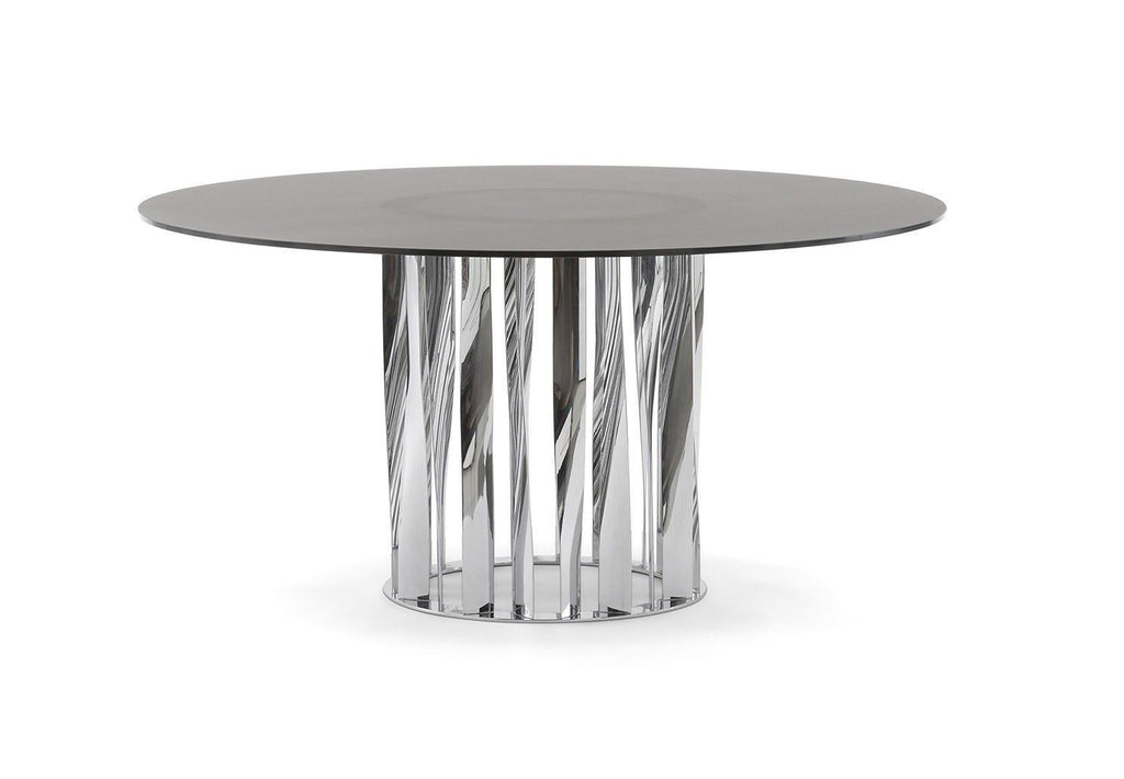 Boboli Table  by Cassina, available at the Home Resource furniture store Sarasota Florida