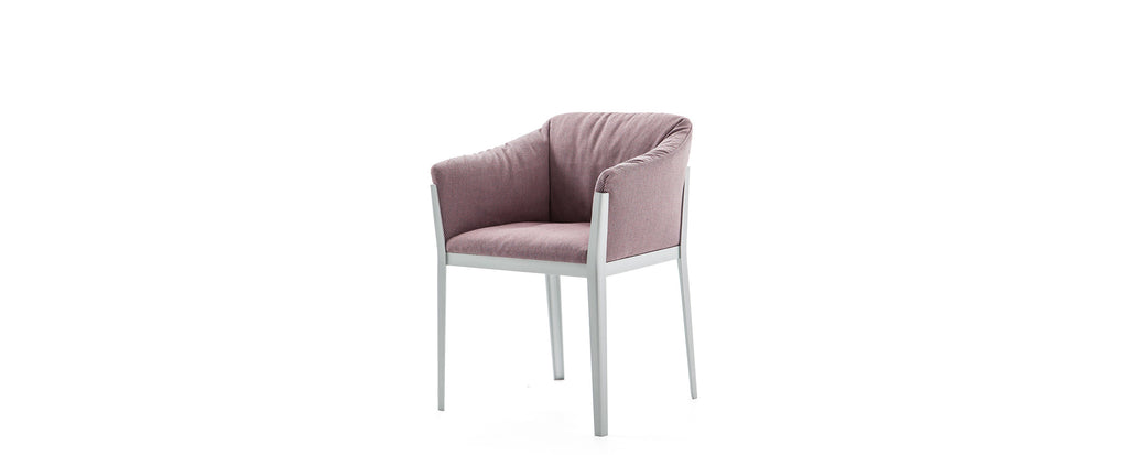 140 COTONE ARMCHAIR by Cassina for sale at Home Resource Modern Furniture Store Sarasota Florida