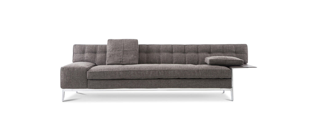 VOLAGE EX-S  by Cassina, available at the Home Resource furniture store Sarasota Florida