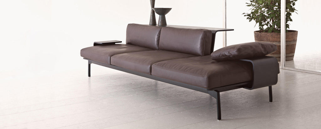 SLED by Cassina for sale at Home Resource Modern Furniture Store Sarasota Florida
