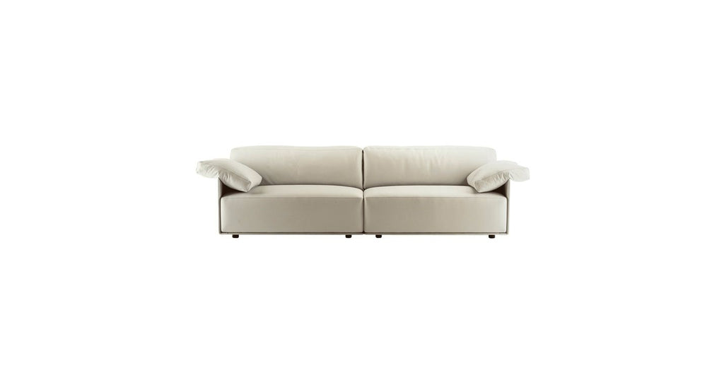 CASSIOPEA by Poltrona Frau for sale at Home Resource Modern Furniture Store Sarasota Florida