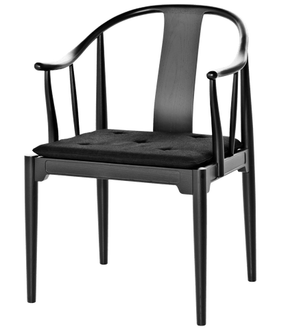 CHINA CHAIR by Fritz Hansen
