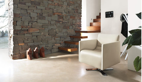 Rawi Chair by COR