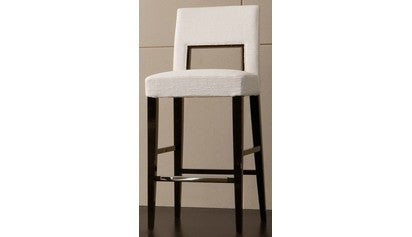 Blues Barstool  by Pietro Costantini, available at the Home Resource furniture store Sarasota Florida