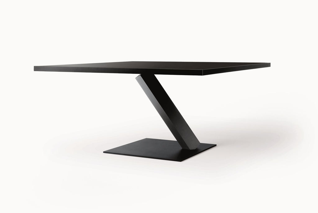 ELEMENT DINING TABLE by Desalto for sale at Home Resource Modern Furniture Store Sarasota Florida