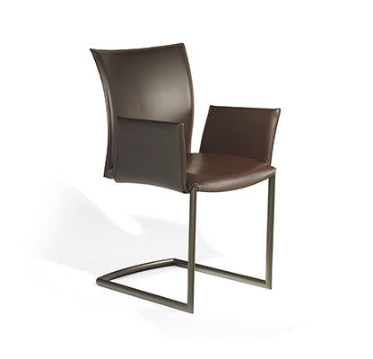 NOBILE SWING by DRAENERT for sale at Home Resource Modern Furniture Store Sarasota Florida