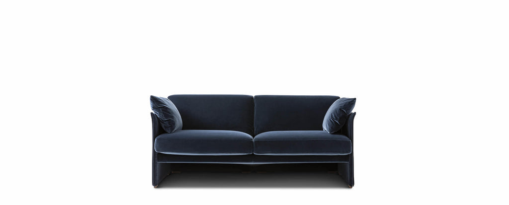 DUC DUC  by Cassina, available at the Home Resource furniture store Sarasota Florida