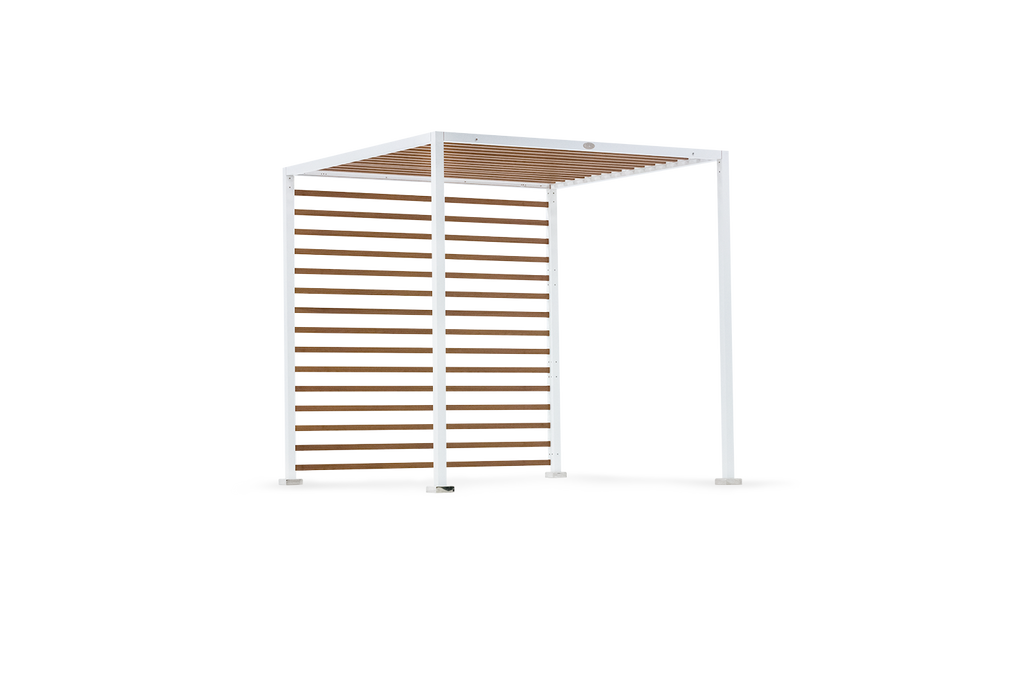 ECLIPSE CABANA  by TUUCI, available at the Home Resource furniture store Sarasota Florida