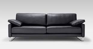 Ego Sofa by Rolf Benz