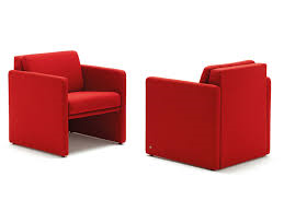 Ego Armchair by Rolf Benz for sale at Home Resource Modern Furniture Store Sarasota Florida