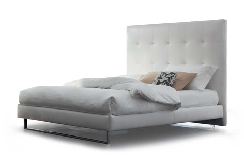 ELITE BED by NICOLINE