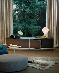 Erminia Sideboard  by Gallotti & Radice, available at the Home Resource furniture store Sarasota Florida