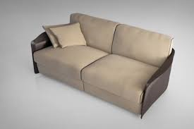 Fabula Sofa by Giorgetti for sale at Home Resource Modern Furniture Store Sarasota Florida