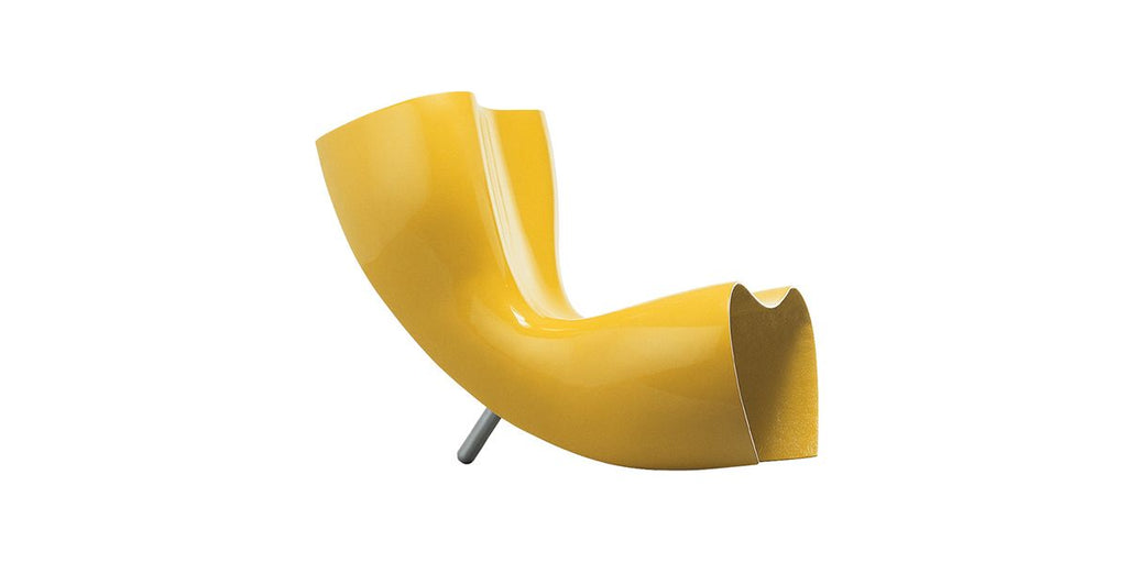 FELT  by Cappellini, available at the Home Resource furniture store Sarasota Florida