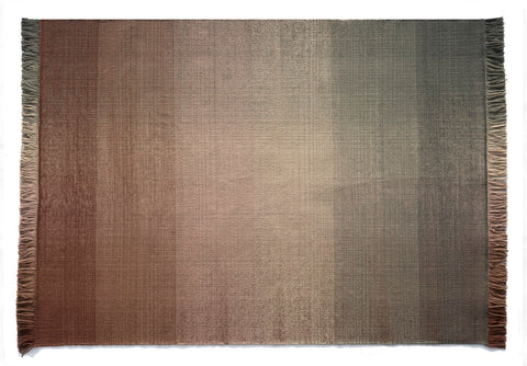 SHADE OUTDOOR PALETTE 4 by Nanimarquina