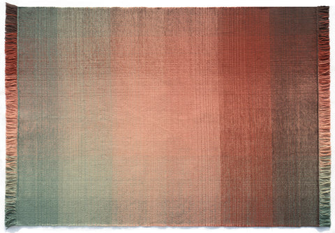 SHADE OUTDOOR PALETTE 1 by Nanimarquina