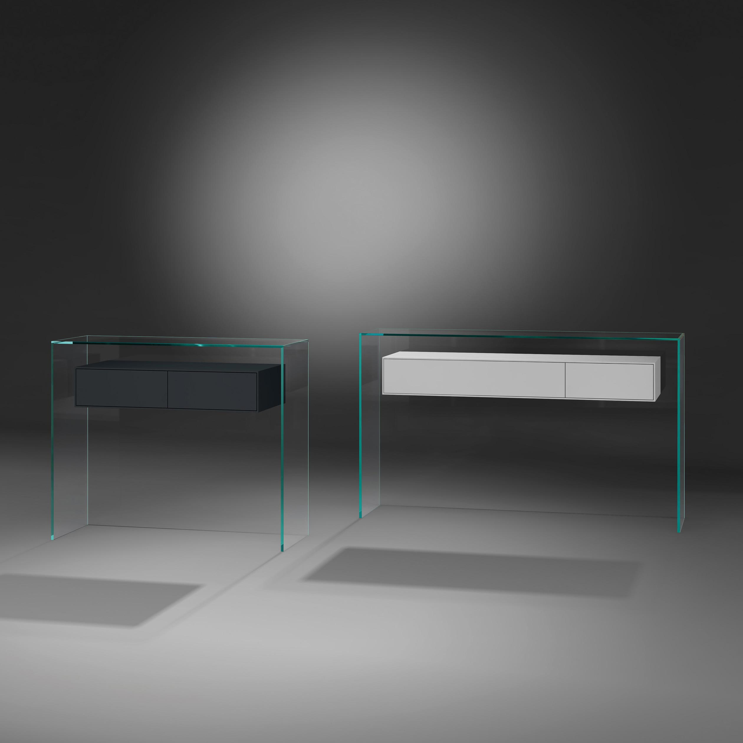Fly Console Console By Dreieck At The Home Resource Sarasota