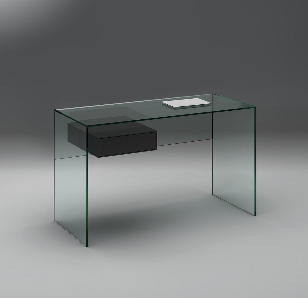 FLY DESK  by DREIECK, available at the Home Resource furniture store Sarasota Florida