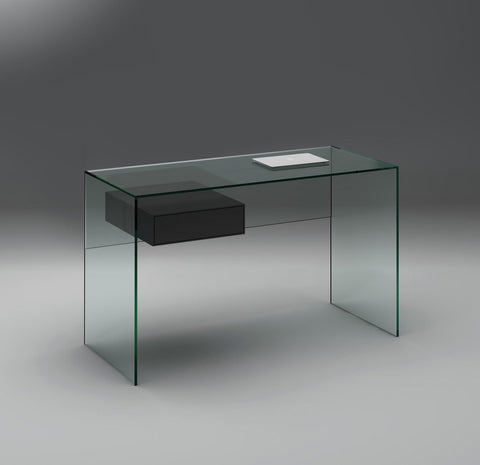 FLY DESK by DREIECK