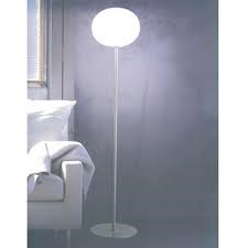 Glo Ball F by Flos for sale at Home Resource Modern Furniture Store Sarasota Florida
