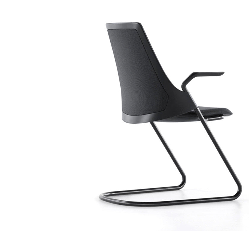 SAYL Side Chair  by Herman Miller, available at the Home Resource furniture store Sarasota Florida