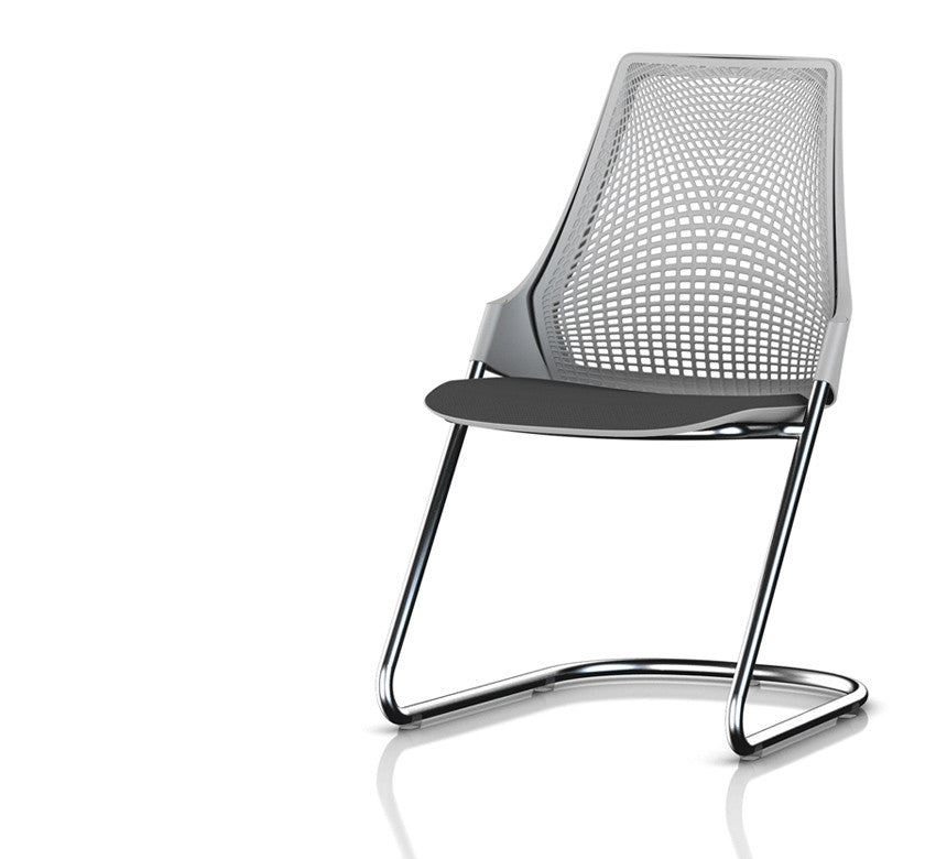 SAYL Side Chair by Herman Miller for sale at Home Resource Modern Furniture Store Sarasota Florida