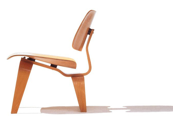 eames molded plywood chairs occassional chairs and ottomans by