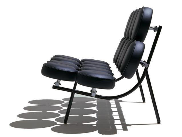 Marshmallow  by Herman Miller, available at the Home Resource furniture store Sarasota Florida
