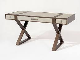GRAFITO DESK by Adriana Hoyos for sale at Home Resource Modern Furniture Store Sarasota Florida