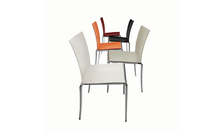 Jazz by ALIVAR for sale at Home Resource Modern Furniture Store Sarasota Florida
