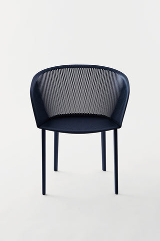 Stampa Outdoor Chair by Kettal