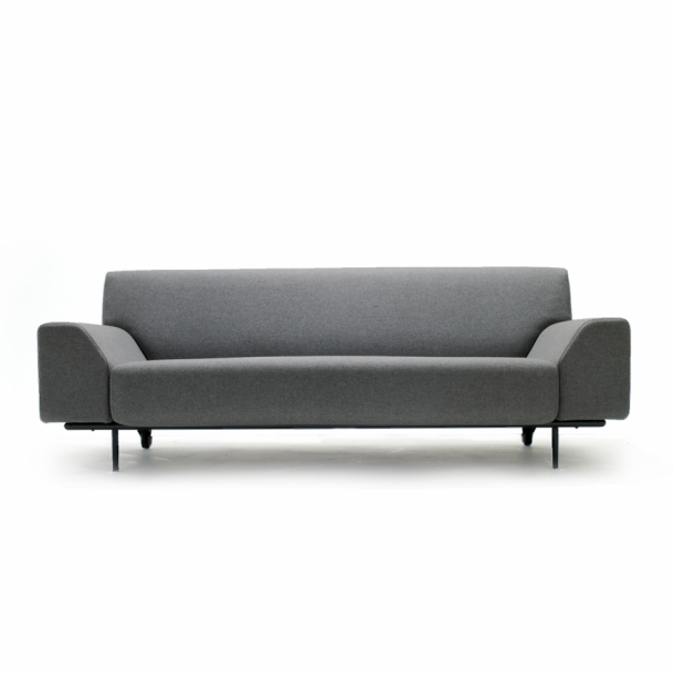 Cini Boeri Sofa  by Knoll, available at the Home Resource furniture store Sarasota Florida