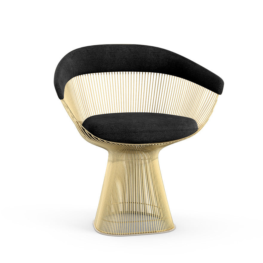 Platner Lounge Collection by Knoll for sale at Home Resource Modern Furniture Store Sarasota Florida
