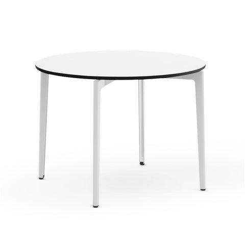 Stromborg Table -  Indoor and Outdoor by Knoll