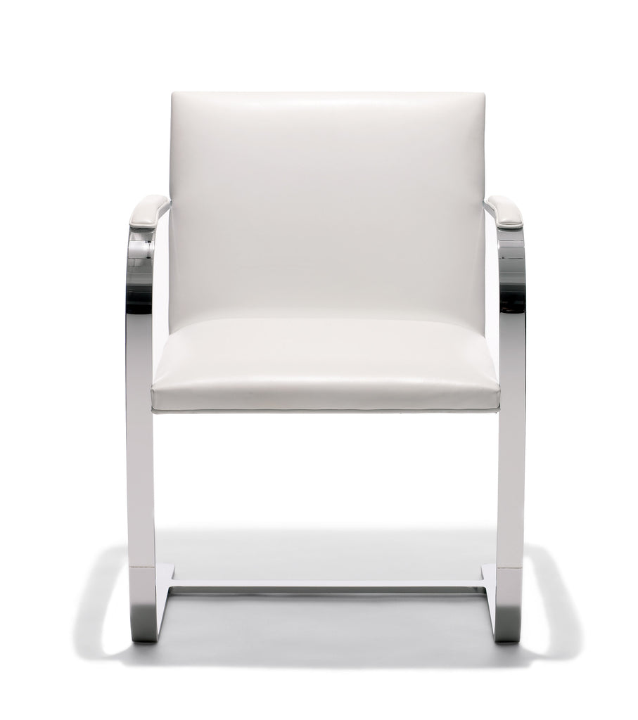 BRNO CHAIR by Knoll for sale at Home Resource Modern Furniture Store Sarasota Florida