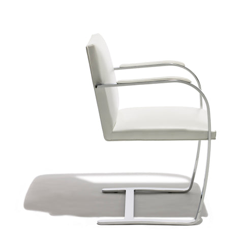 BRNO CHAIR by Knoll