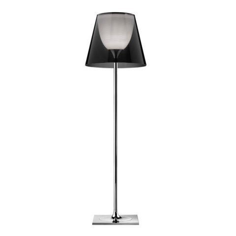 KTRIBE FLOOR LAMP by Flos