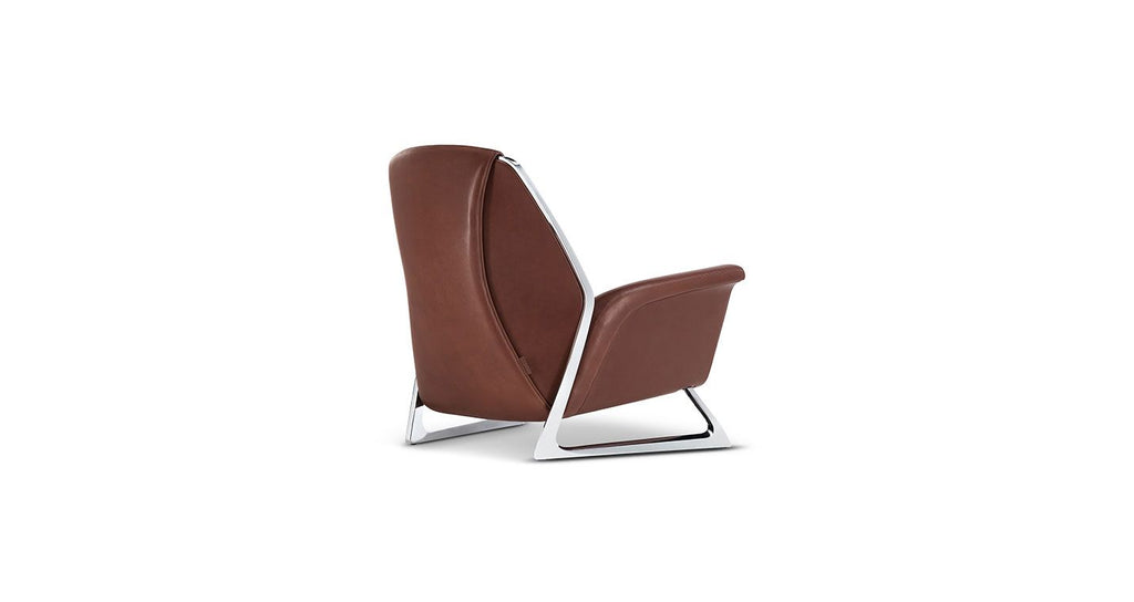 LUFT by Poltrona Frau for sale at Home Resource Modern Furniture Store Sarasota Florida