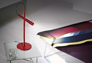 Magneto Lamp  by Foscarini, available at the Home Resource furniture store Sarasota Florida