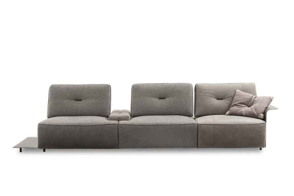 MANZONI  by NICOLINE, available at the Home Resource furniture store Sarasota Florida