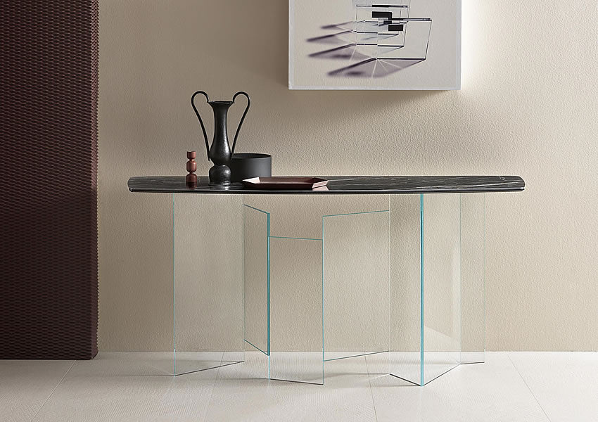 METROPOLIS  by TONELLI, available at the Home Resource furniture store Sarasota Florida
