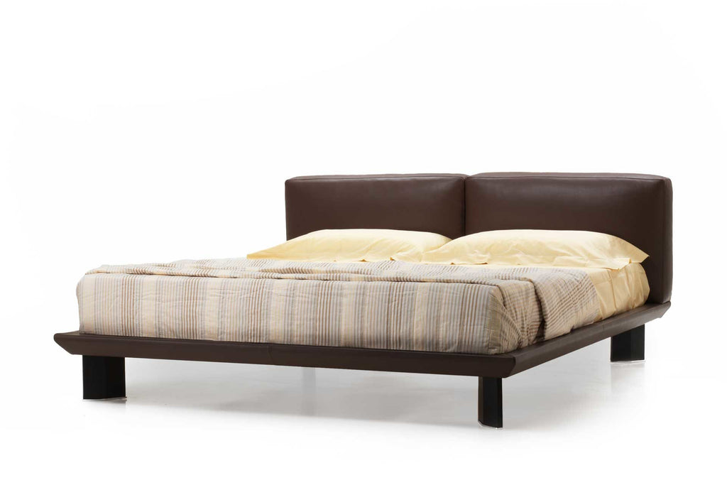 MODO  by NICOLINE, available at the Home Resource furniture store Sarasota Florida