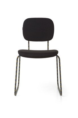 Vica Chair  by MOOOI, available at the Home Resource furniture store Sarasota Florida
