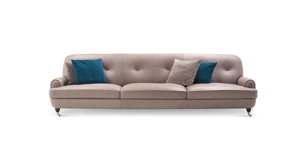 NOVENCENTO  by Home Resource, available at the Home Resource furniture store Sarasota Florida