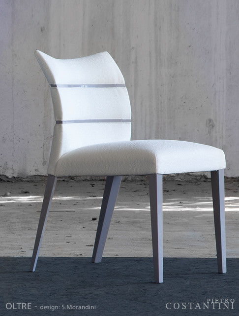 Oltre  by Pietro Costantini, available at the Home Resource furniture store Sarasota Florida