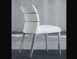 Oltre by Pietro Costantini for sale at Home Resource Modern Furniture Store Sarasota Florida