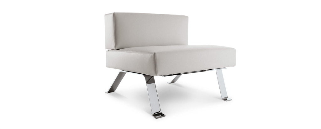512 OMBRA  by Cassina, available at the Home Resource furniture store Sarasota Florida