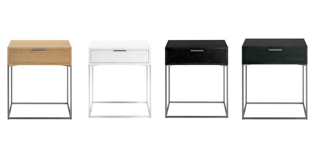 OSCAR  by Zanotta, available at the Home Resource furniture store Sarasota Florida